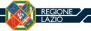 logo della regione lazio - cliente Techno Center