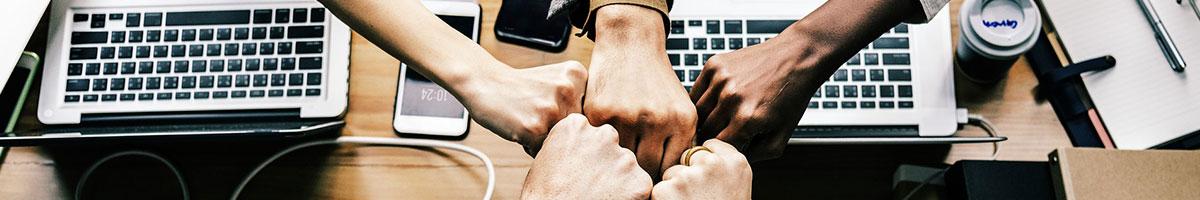Techno Center Tier 1° Platinum Partner di Mitel