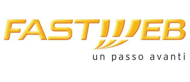 fastweb-logo-850x366