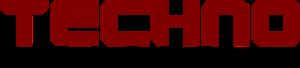 Technocenter Group, partner Progetto Tisma per il monitoraggio ambientale