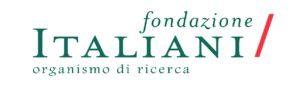 Fondazione Italiani, partner Progetto Tisma per il monitoraggio ambientale