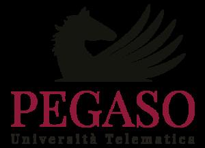 Unipegaso, partner Progetto Tisma per il monitoraggio ambientale