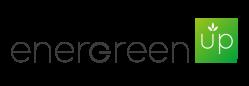 Energreenup, partner Progetto Tisma per il monitoraggio ambientale