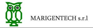 Marigentech, partner Progetto Tisma per il monitoraggio ambientale