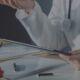 Poliambulatorio Tiziano: #AgilityMed