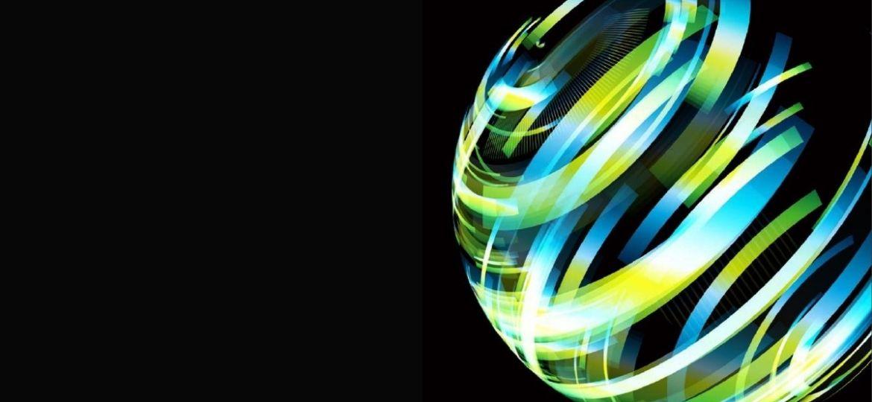 Deloitte Technology Fast 500 Emea 2019 winner