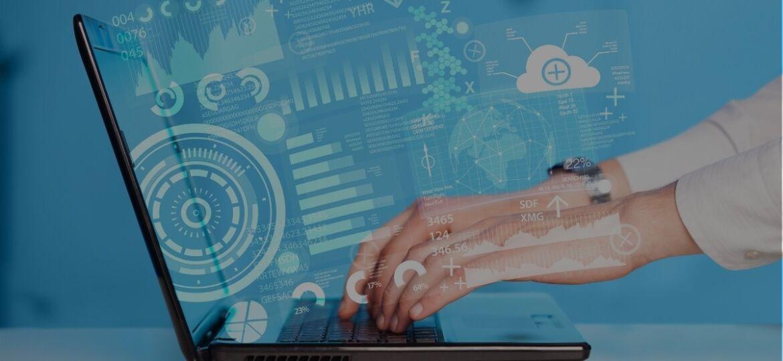 Bando europeo Poli d'innovazione digitale