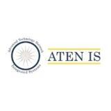 Aten Is