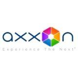 Axxonsoft - partner Techno Center