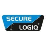 secure logiq