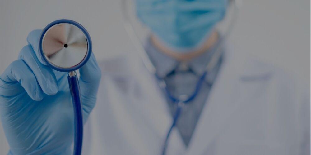 ASL RM5: dalla cartella clinica digitale al tracciamento dei casi COVID 19