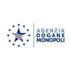Agenzia Dogane e Monopoli
