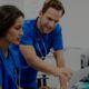 Documentale Sanitario Regionale