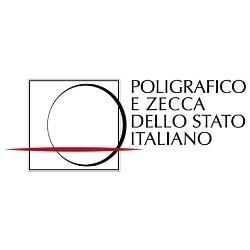 Zecca dello Stato Italiano