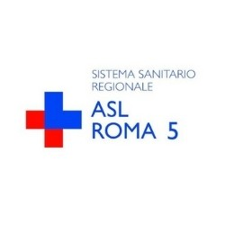 Logo ASL RM5