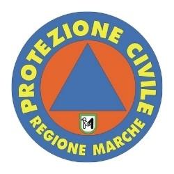 Protezione Civile Marche
