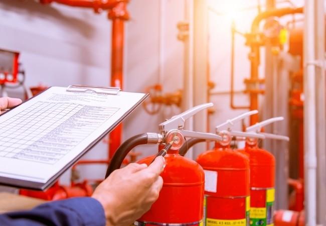 Monitoraggio - piattaforma per la gestione delle emergenze